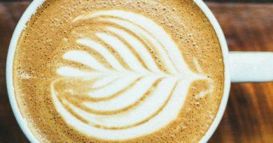 Jak skutecznie i tanio wypromować kawiarnię