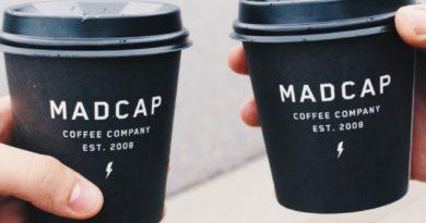 Akceptowalny czas oczekiwania na kawę