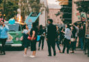The 5 Best Types Of Customer Loyalty Programs For Food Trucks
