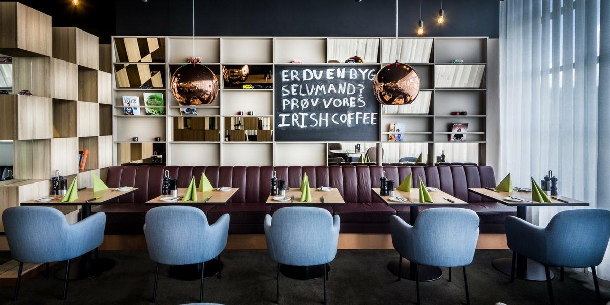 Pomysły na marketing w restauracji