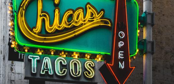 Interesting marketing ideas for restaurants