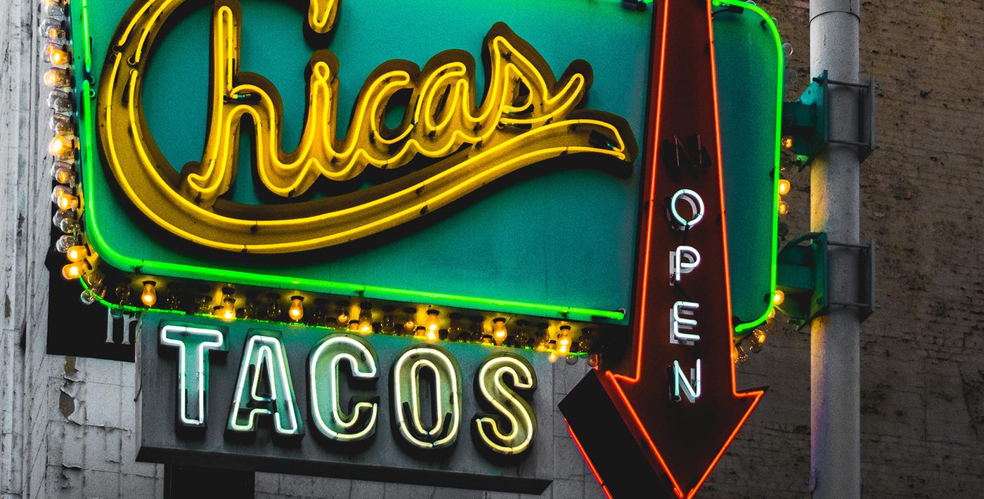 Interesting Marketing Ideas For Restaurants Innovative Ideas
