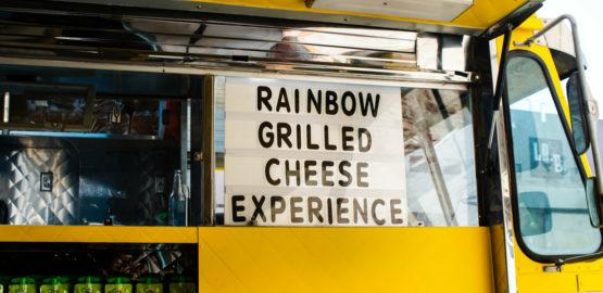 Odbiór-sanepidu-w-Food-Trucku