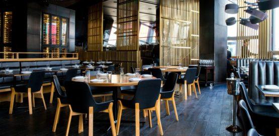 Jak wyliczyć koszty otwarcia restauracji?