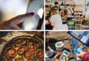 Cena systemu POS dla gastronomii – na własność czy w abonamencie?