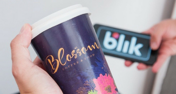 Blossom Coffee & Food
