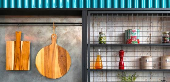 Co musisz ogarnąć przed otwarciem restauracji