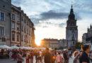 Kraków europejską stolicą kultury gastronomicznej
