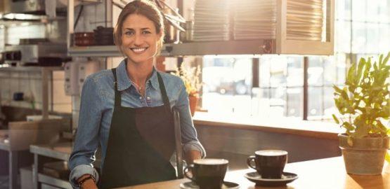 Jak pozyskać środki na rozwój gastronomii?