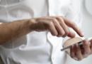 Fiskalizacja na smartfonie? Zobacz jaka rewolucja czeka gastronomię!