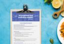 Checklista przed wizytą sanepidu