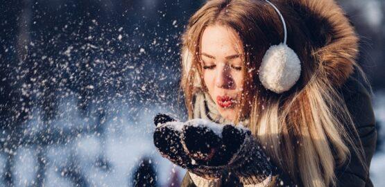 Ferie zimowe 2020 – zobacz jak system POS pomoże ci szybciej obsłużyć gości!
