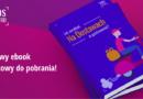 Jak zarabiać na dowozach jedzenia – nowy darmowy ebook od POSbistro!