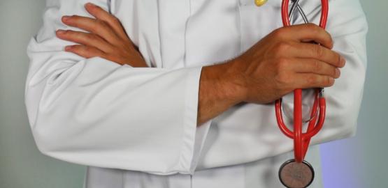 Restauracje wspomagają służby medyczne #Posiłekdlalekarza #WzywamyPosiłki