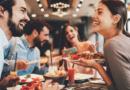 Od 30 maja koniec limitów osób w restauracjach – kolejne obostrzenia zniesione