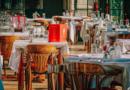 Zorganizuj salę zgodnie z najnowszymi wymaganiami – rezerwacja i układ stolików