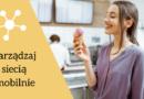 5 zalet zarządzania siecią lokali online!