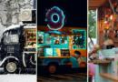 Jak pozyskać nowe lokalizacje dla sieci gastronomicznej?