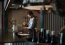 Zaktualizowana lista powiatów z 13.08 i nowe wytyczne dla gastronomii