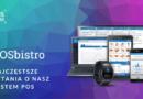 Najczęstsze pytania o system POSbistro – FAQ