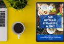 Sam wypromuj restaurację w sieci! Pobierz darmowy e-book