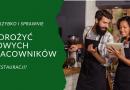 Jak szybko i sprawnie wdrożyć nowych pracowników w restauracji?
