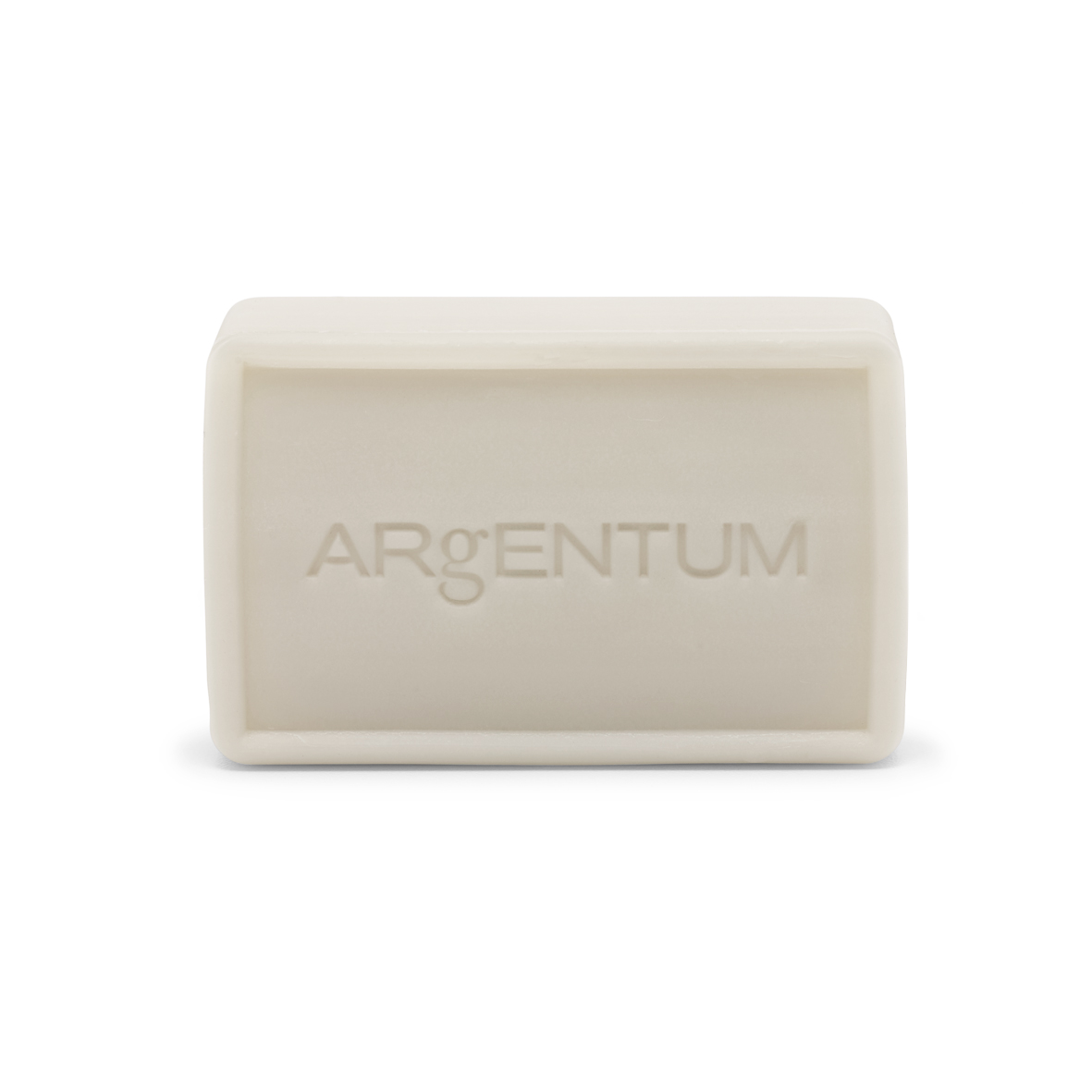 Argentum Apothecary product-le-savon-lune-rollover