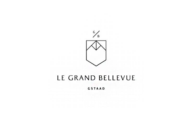 Le Grand Bellevue