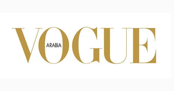 vogue-arabia-logo