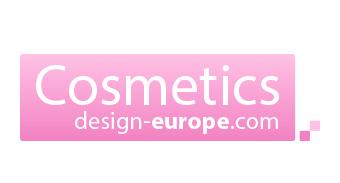 CosmeticDesign-Europe.com_brand_big-copy