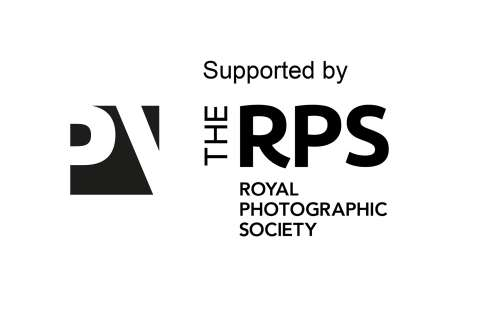 Positive View Supported by The Royal Photographic Society