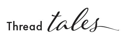 Thread Tales