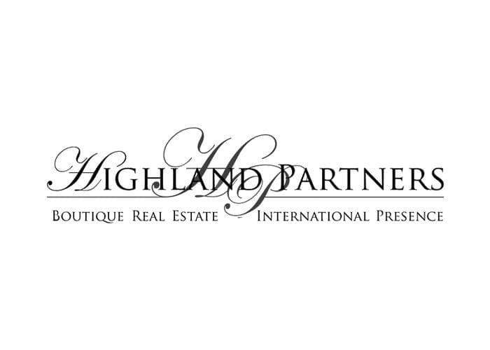 Highland Partners
