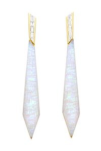 CH2_StilettoEarrings_Opalescent_WE1093 YG SWD QWOP 3022053