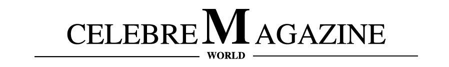 CM_logo_900_ok-1