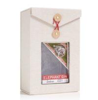 Elephant-Gin-Gift-Box-e1550224761210
