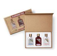 Elephant-Gin-Tasting-Set-e1550224784912