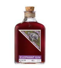 Elephant-Sloe-Gin-e1550224804842
