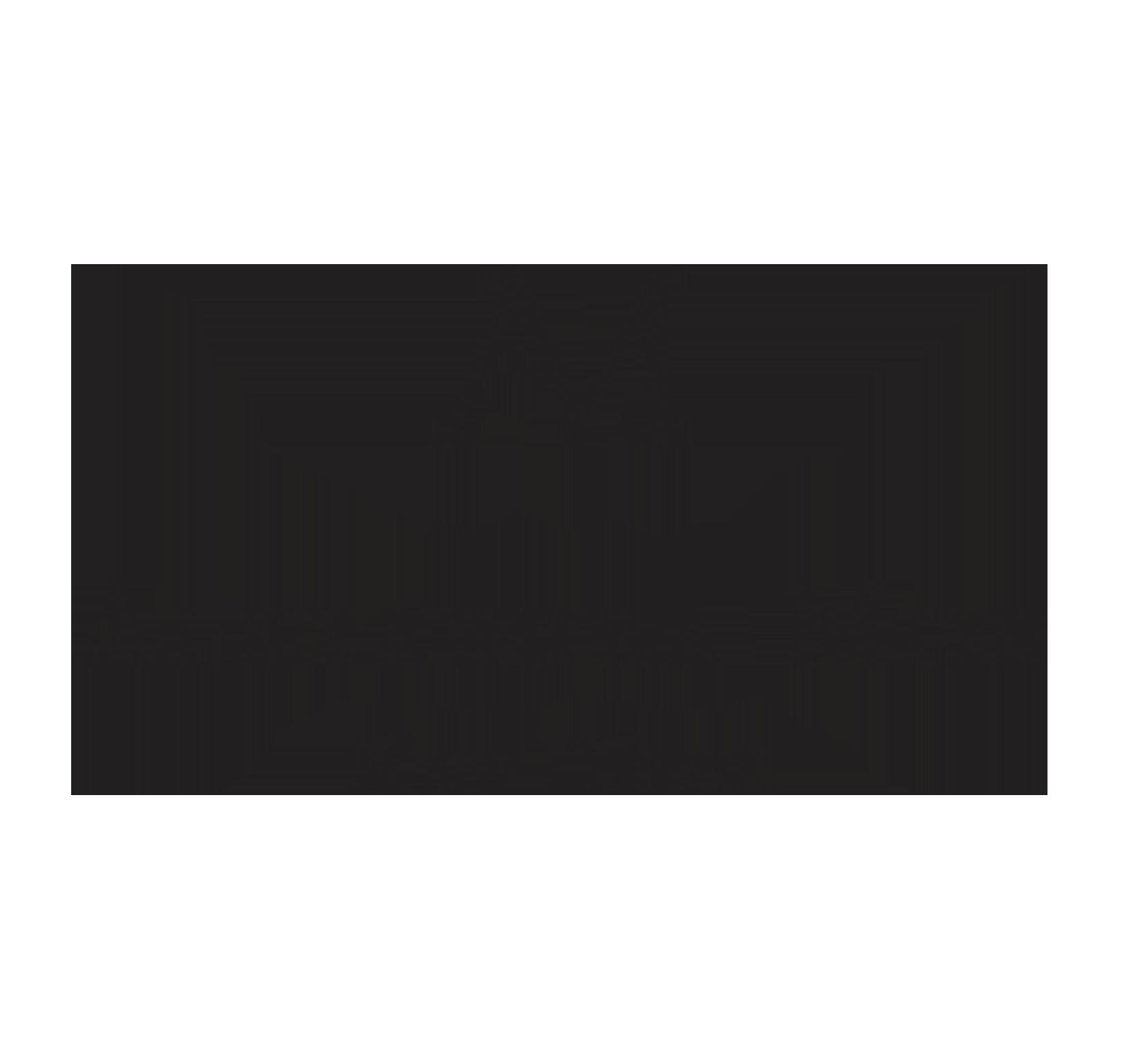 Alexandra Mor