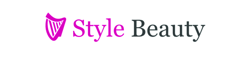 Style Beauty Logo for the In the press page