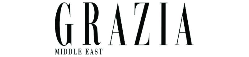 In the Press Image Logo