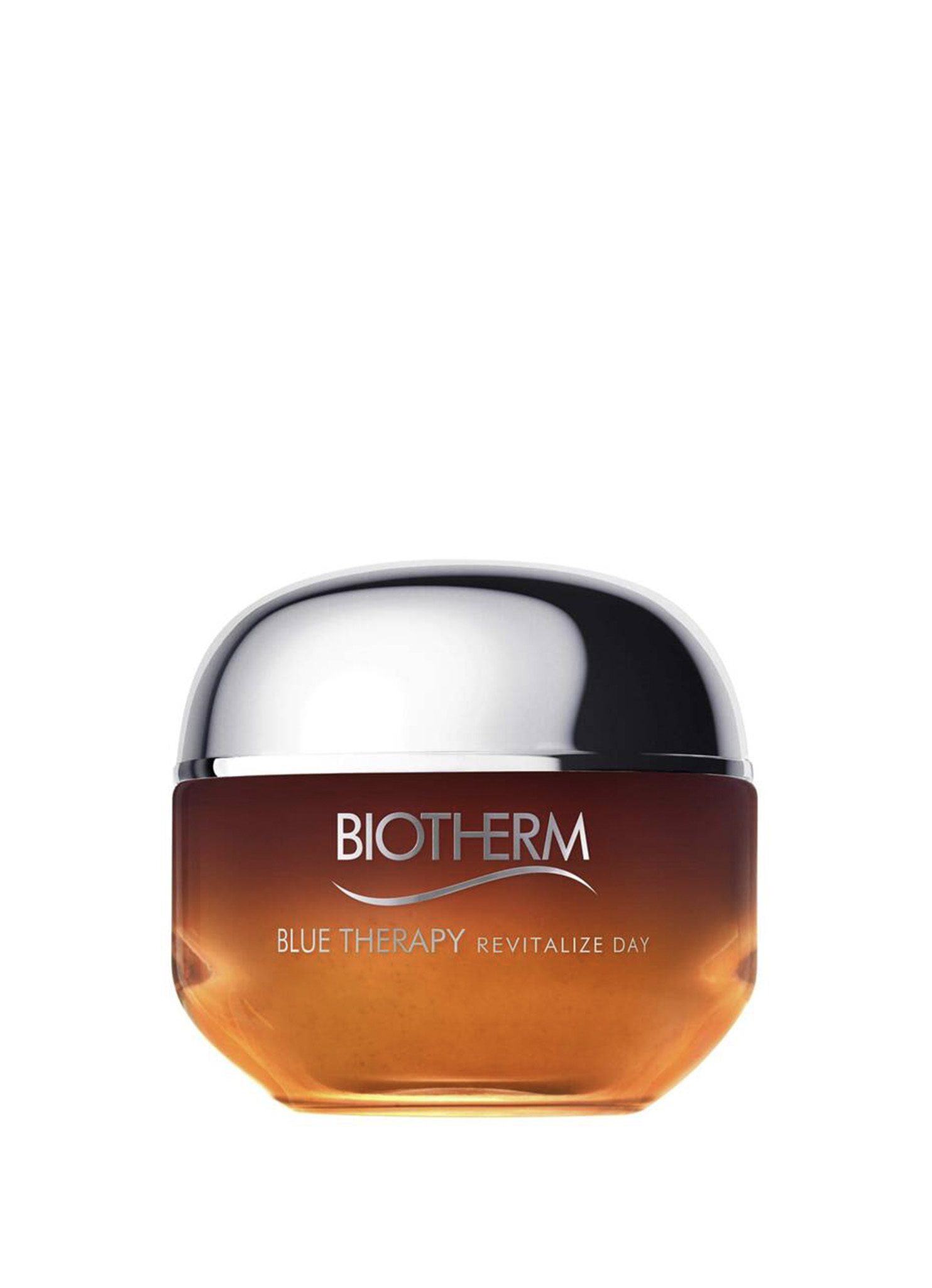 Blue therapy Biotherm Product