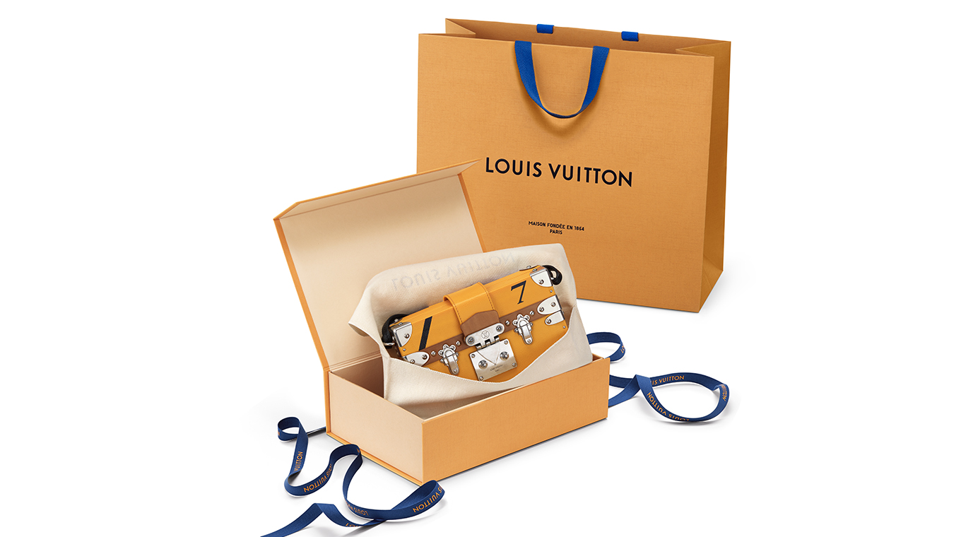 Louis Vuitton Hero1