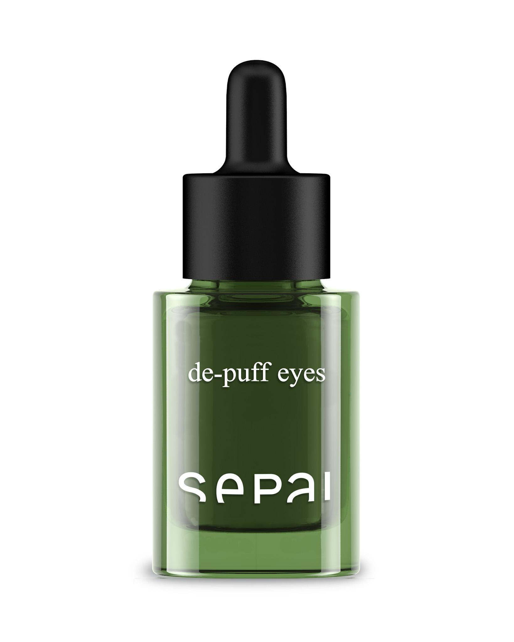 SEPI1