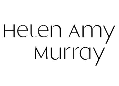 Helen Amy Murray