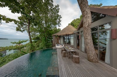 Two-bedroom-Jungle-Villa-sun-deck-Cyril-Eberle
