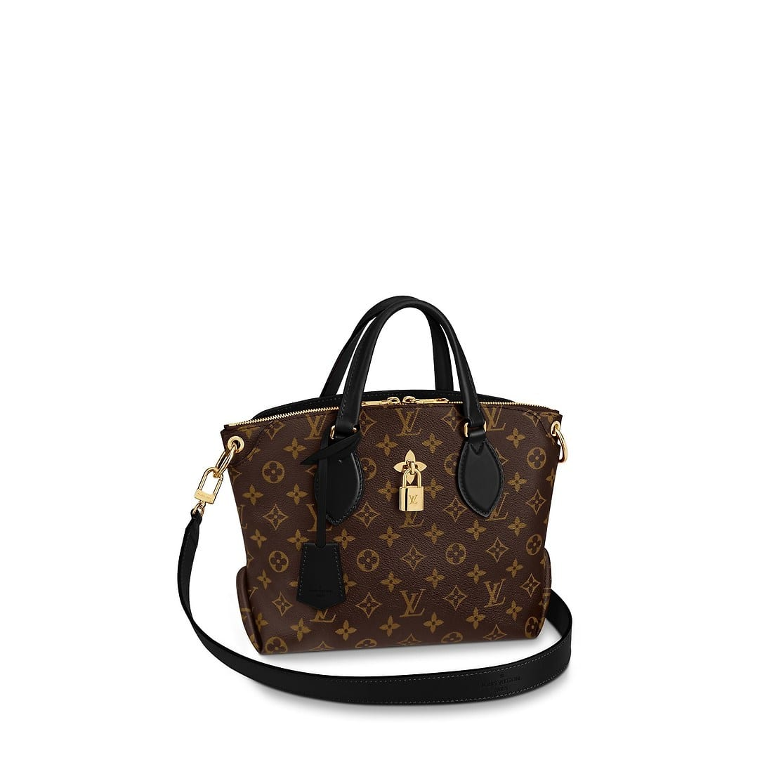 louis-vuitton-flower-zipped-tote-bb-monogram-canvas-handbags-M44351_PM2_Front-view
