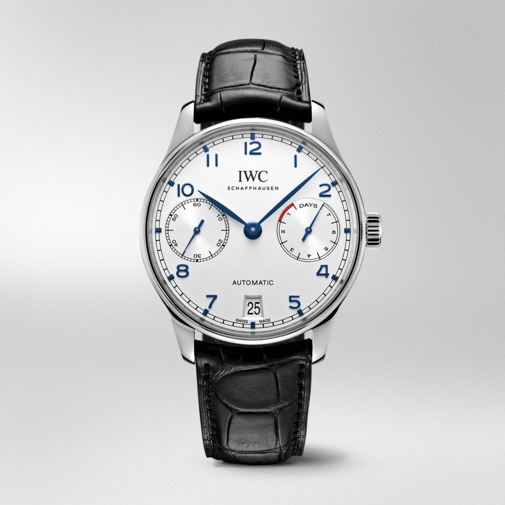 1640688.jpeg.transform.buying-options_watch_1000-IWC-Hero-4
