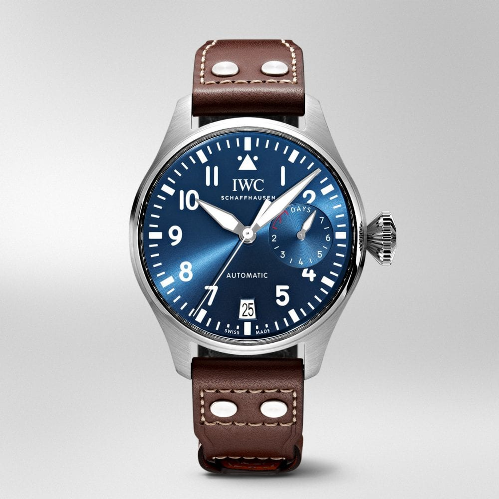 1761436.jpeg.transform.buying-options_watch_1000-IWC-Hero-2