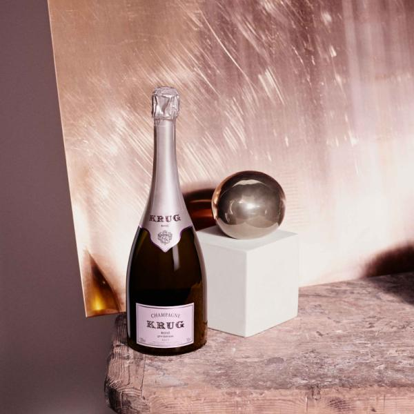 krug_rose_22_eme_edition_20181